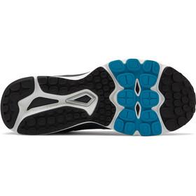 New Balance Solvi Buty Mężczyźni, blue/black